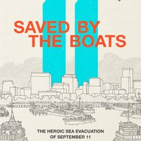 Saved by the Boats - Julie Gassman