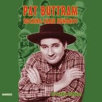 Pat Buttram - Sandra Grabman