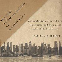 The Job - Sinclair Lewis