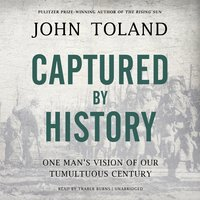 Captured by History - John Toland