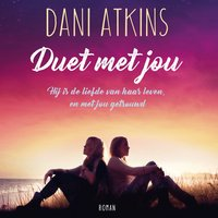 Duet met jou - Dani Atkins