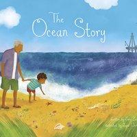 The Ocean Story - John Seven
