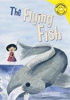 The Flying Fish - Terri Sievert