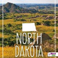 North Dakota - Tyler Maine