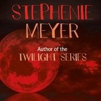 Stephenie Meyer - Lori Mortensen