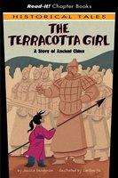 The Terracotta Girl - Jessica Gunderson