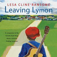 Leaving Lymon - Lesa Cline-Ransome