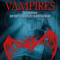 Vampires - Alicia Z. Klepeis