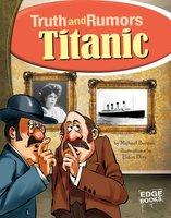 Titanic - Michael Burgan