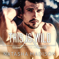 This is Wild - Natasha Madison