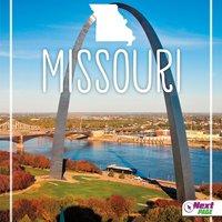 Missouri - Jordan Mills