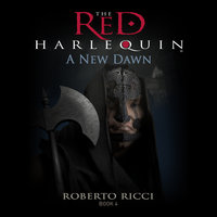 A New Dawn - Roberto Ricci