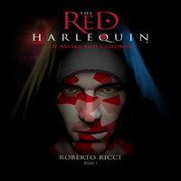 Of Masks and Chromes - Roberto Ricci