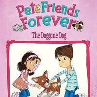 The Doggone Dog - Diana Gallagher