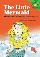 The Little Mermaid - Susan Blackaby