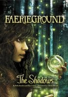 The Shadows - Beth Bracken, Kay Fraser