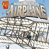The Wright Brothers and the Airplane - Xavier Niz