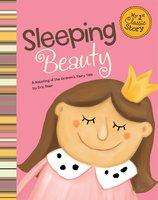 Sleeping Beauty - Eric Blair