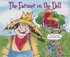 The Farmer in the Dell - Unaccredited