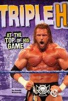 Triple H - Sandy Donovan