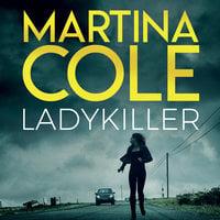 Ladykiller - Martina Cole