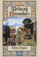 Ortaçağ İnsanları - Eileen Power