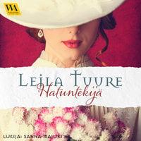 Hatuntekijä - Leila Tuure