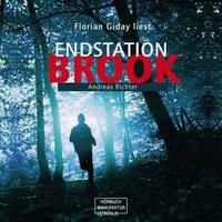 Endstation Brook - Andreas Richter