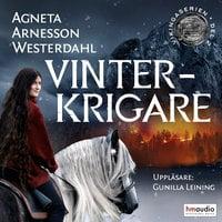 Vinterkrigare - Agneta Arnesson Westerdahl
