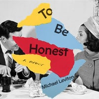 To Be Honest - Michael Leviton