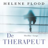 De therapeut - Helene Flood