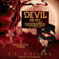 Devil on My Doorstep - J.L. Collins