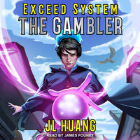 The Gambler - JL Huang