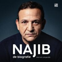 Najib - Marcel Langedijk