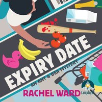 Expiry Date - Rachel Ward