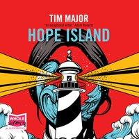 Hope Island - Tim Major