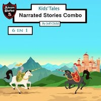 Kids' Tales - Jeff Child