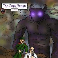 The Dark Beast - Jeff Child