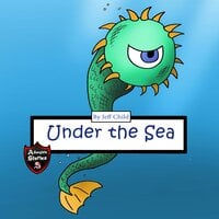 Under the Sea - Jeff Child