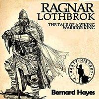 Ragnar Lothbrok - Bernard Hayes