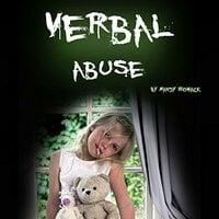 Verbal Abuse - Mandy Womack