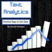 Text Analytics - David Feldspar