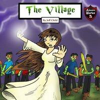 The Village - Jeff Child