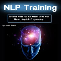 NLP Training - Quinn Spencer