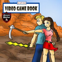 Video Game Book - Jeff Child