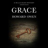 Grace - Howard Owen