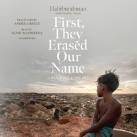 First, They Erased Our Name - Habiburahman