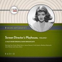 Screen Director's Playhouse Vol. 1 - Black Eye Entertainment
