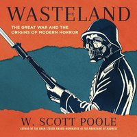 Wasteland - W. Scott Poole