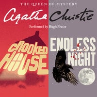 Crooked House & Endless Night - Agatha Christie